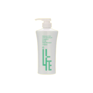 Hydrating Smooth & S...